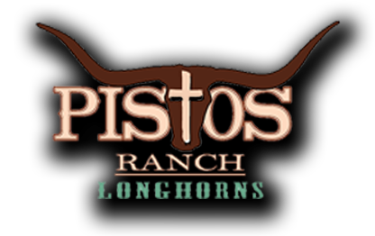 Pistos Ranch logo